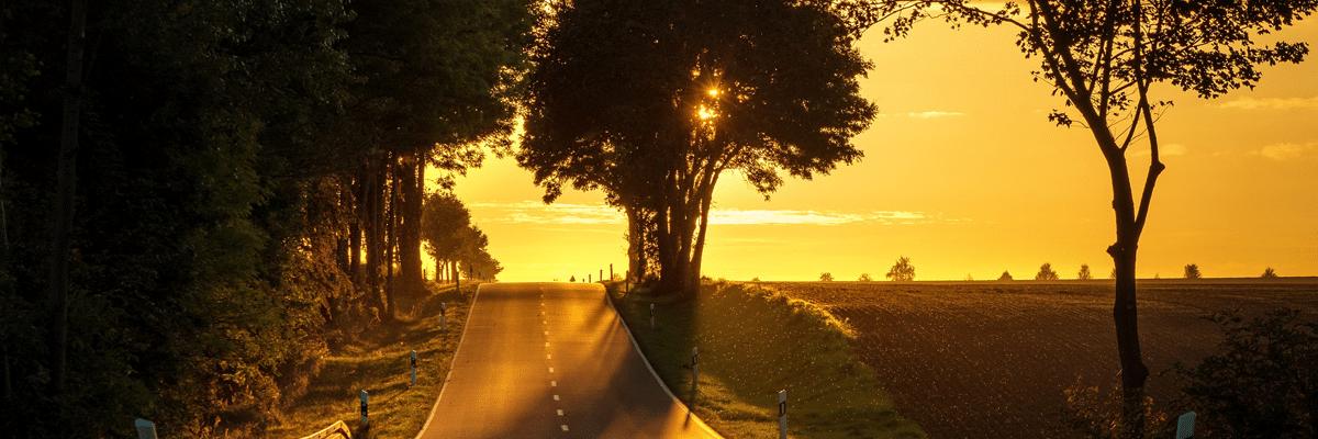 banniere-route-couchesoleil