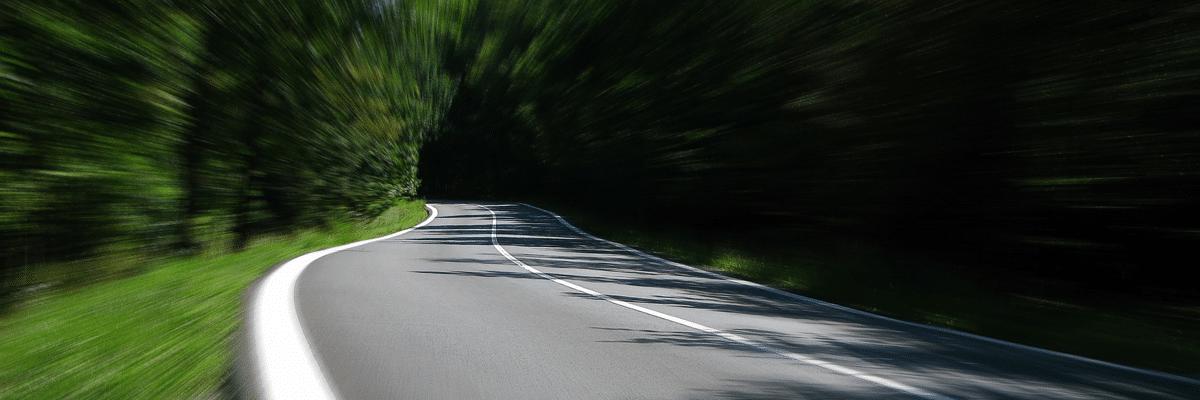 banniere-route-vitesse