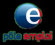Logo du Pôle Emploi